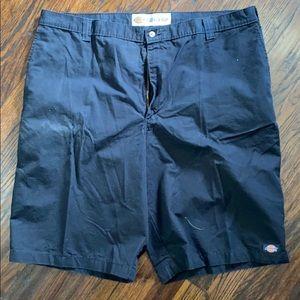 Dickies Shorts Size 44